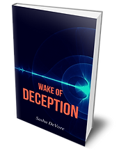 Wake of Deception cover.png