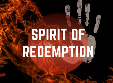 Spirit of Redemption