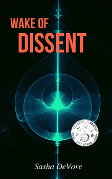 Wake of Dissent (Book Two).png