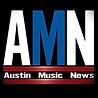 Austin Music News.png