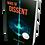 Thumbnail: Wake of Dissent