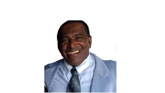 Vereador Marcos de Clovis cobra ações do Executivo; veja