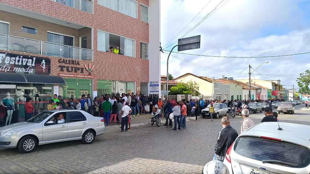 Foto Blog Jornal da Cidade