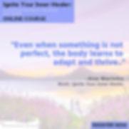 Ignite Your Inner Healer Course (5).jpg