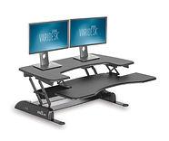 standing Desk 2.jpg