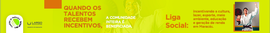 banner 728x90px.png