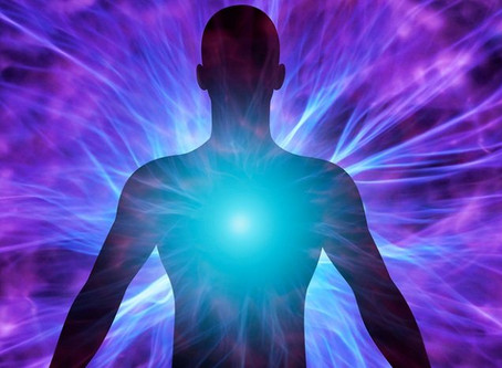 Science Finally Confirms That People Absorb Energy From Others