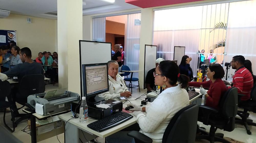 Foto: Blog Jornal da Cidade