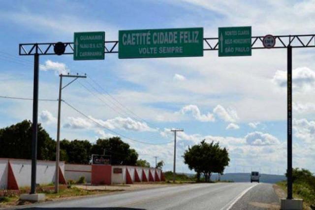 FOTO: Reprodução/Agora na Bahia