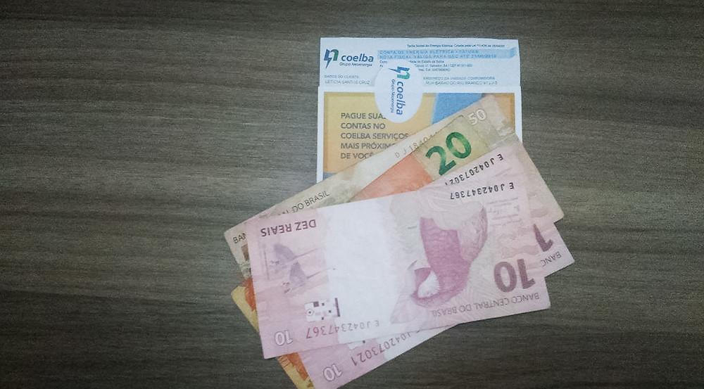 Foto divulgação (Jornal Cidade)