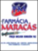 Farmacia_Maracás.jpg