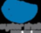 Vertical Logo_Gray.png