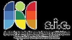 Logo%2520definitivo_edited_edited.png