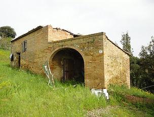 annesso rurale
