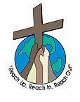 RURIRO Logo.jpg