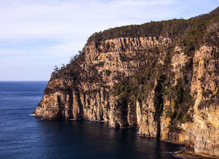 Four Reasons Tasmania should be top of your Australia Travel List