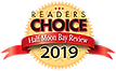 Readers-Choice_2019_125px.png
