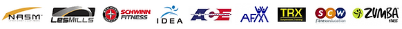 logo-affiliate-footer_r2.png