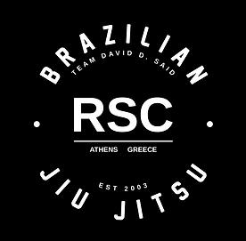 logo_2018-19.PNG