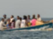 Malawi Boat.png