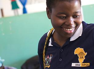 Malawian Nurse Smile.png