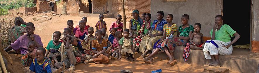 Malawian Village.png