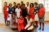 Malawi 18-301.JPG