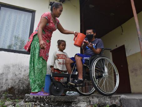 COVID-19: Nepal's latest emergency