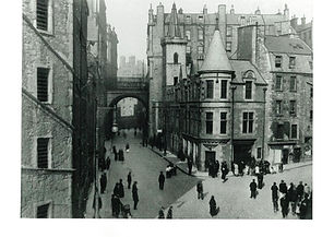 Cowgate Dispensary 1926.jpg