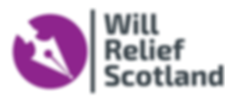 Will Relief Scotland.png