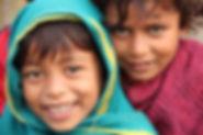 Nepali Children IMG_0237.JPG