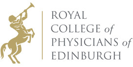 Royal College of Physicians of Edinburgh Backs Every Girl Matters Appeal
