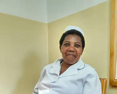 healthcare worker.jpg