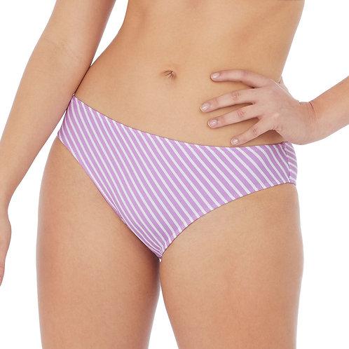 Плавки Freya Beach Hut Bikini Brief (Cassis)