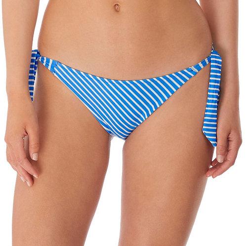 Плавки Freya Beach Hut Rio Scarf Tie Bikini Brief (Blue Moon)