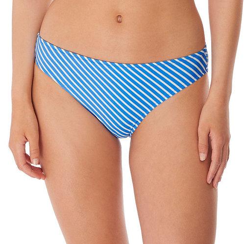 Плавки Freya Beach Hut Bikini Brief (Blue Moon)