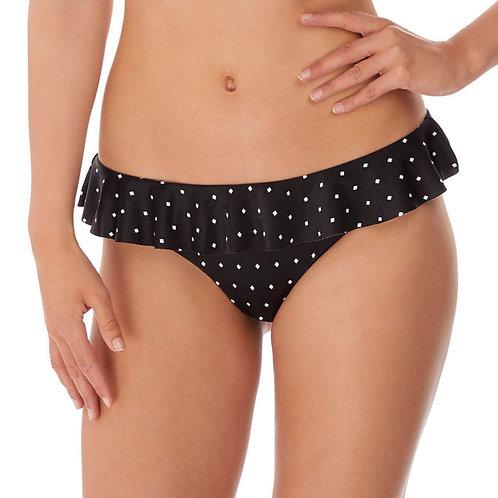 Плавки Jewel Cove Italini Bikini Brief Black