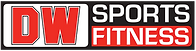 dw-sports-1.png