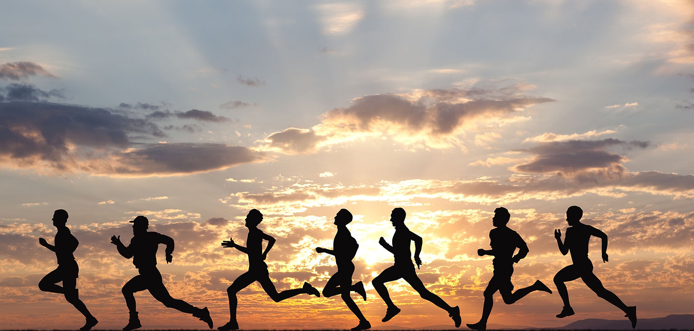 running-sunset.jpg