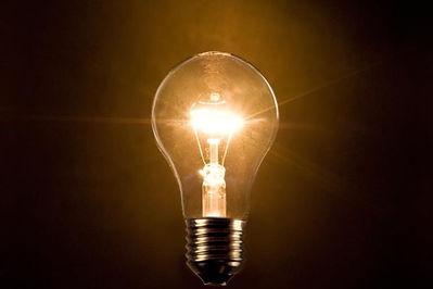 lightbulb-m2m.jpg