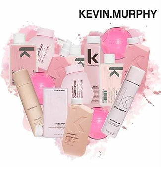 kevinheartproducts.jpg
