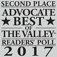 BestOf_2017_VA_2nd.jpg