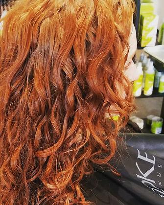 best-deva-curl-cut.jpg