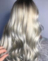 best-platinum-hair-color.jpg