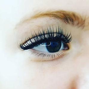 best-eyelash-extentions.jpg