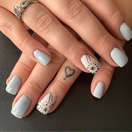 Best-Nail-Salon-Easthampton.jpg