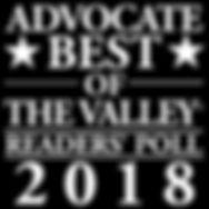 BestOf_2018_VA_1st.jpg
