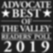 BestOf_2019_VA_1st.jpg