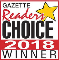 readers choice 2018.jpg