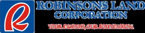 RLC Logo.png